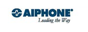Aiphone Suppliers Cape Town