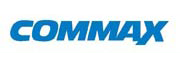 Commax South Africa
