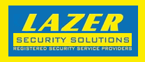 Lazer Security