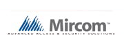 Microm South Africa