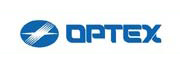 Optex South Africa