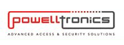 Powelltronics South Africa